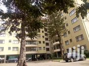 Executive 2 Bedroom Fully Furnished Apartment For Rent. | Houses & Apartments For Rent for sale in Nairobi, Kilimani