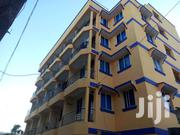Fantastic Bedsitter To Let   Houses & Apartments For Rent for sale in Mombasa, Bamburi