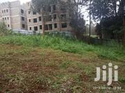 1 Acre Thindigua Kiambu | Land & Plots For Sale for sale in Kiambu, Township E