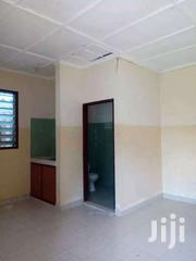 Spacious Bedsitter To Let | Houses & Apartments For Rent for sale in Mombasa, Bamburi