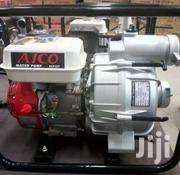 Aico 3 Inch Trash Pump For Exhauster | Manufacturing Equipment for sale in Nairobi, Embakasi