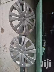 Best Selling Clean Wheel Caps Auto Car Spare Body Parts | Vehicle Parts & Accessories for sale in Nairobi, Nairobi Central