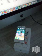 iPhone 5s. | Mobile Phones for sale in Mombasa, Changamwe