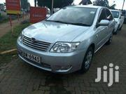TOYOTA COROLLA NZE FOR SALE | Cars for sale in Kajiado, Kimana