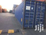 Containers For Sale | Manufacturing Equipment for sale in Nairobi, Mugumo-Ini (Langata)