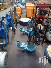 Shallow Well Submersible Water Pump | Plumbing & Water Supply for sale in Nairobi, Nairobi Central