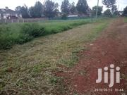 1/2 Acre Mushrooms Thindigua | Land & Plots For Sale for sale in Kiambu, Township E