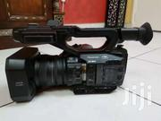 New Panasonic Ux90 4k Uhd Camcorder Shop | Photo & Video Cameras for sale in Nairobi, Nairobi Central