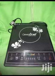 Induction Cooking   Home Appliances for sale in Nairobi, Nairobi Central