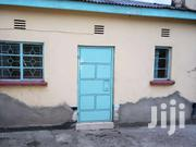 One Bedroom House | Houses & Apartments For Rent for sale in Nakuru, Flamingo