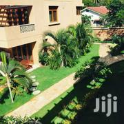 Holiday Rentals! Brand New Two Bedroom Villas Fully Furnished Diani | Short Let for sale in Kwale, Ukunda