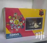 Kid Tablets A Touch | Tablets for sale in Nairobi, Nairobi Central