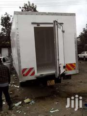 Repair Fibreglass Insulated Bodies And Trailers | Building Materials for sale in Machakos, Athi River