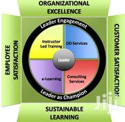 Organizational Excellence Training | Other Services for sale in Nakuru, Nakuru East