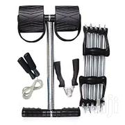 4 Way Training Set | Sports Equipment for sale in Nairobi, Nairobi Central