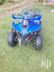 Quad Bikes | Motorcycles & Scooters for sale in Nairobi, Nairobi Central