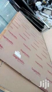Perspex | Building Materials for sale in Nairobi, Nairobi Central