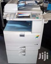 Ideal Ricoh C2050 Photocopier Machine Coloured   Computer Accessories  for sale in Nairobi, Nairobi Central