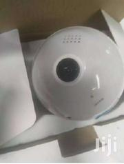 Wifi Bulb/Nanny Camera | Cameras, Video Cameras & Accessories for sale in Nairobi, Nairobi Central