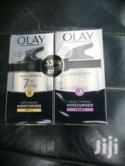 Olay Anti Aging Day And Night Cream | Skin Care for sale in Kajiado, Ongata Rongai