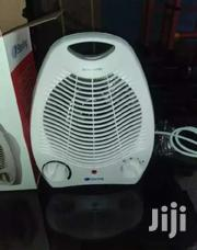 New Sterling Fan Room Heater   Home Appliances for sale in Nairobi, Nairobi Central