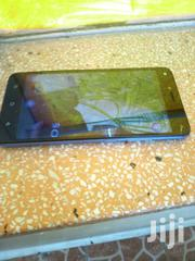 Tecno K7 | Mobile Phones for sale in Nairobi, Uthiru/Ruthimitu