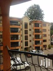 Spacious 3br With Sq Newly Built Apartment To Let In Lavington . | Houses & Apartments For Rent for sale in Nairobi, Kilimani
