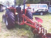 Same Tractor KTCB (Quick Sale) | Heavy Equipments for sale in Kisumu, Central Kisumu