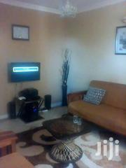 Fully Furnished 1 Bedroom To Let In Muchatha | Short Let and Hotels for sale in Kiambu, Ndenderu