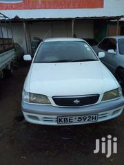 Premio Nyoka | Cars for sale in Uasin Gishu, Kimumu