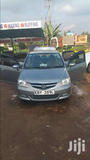 Honda Fit Aria, 2007, In Mint Condition, One Local User | Cars for sale in Nairobi, Nairobi South