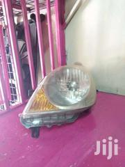 Nissan Note 2005 Headlight Non-xenon | Vehicle Parts & Accessories for sale in Nairobi, Nairobi Central