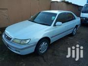 Toyota Premio 2000 Beige | Cars for sale in Uasin Gishu, Kimumu