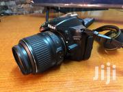Clean Nikon Video Camera D3200 | Cameras, Video Cameras & Accessories for sale in Nairobi, Nairobi Central