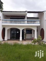 Sea View 5 Bedroom House for Sale in Kizingo | Houses & Apartments For Sale for sale in Mombasa, Bamburi