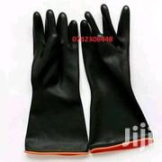 PVC Gloves | Safety Equipment for sale in Nairobi, Nairobi Central