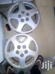 Tyre Rims | Vehicle Parts & Accessories for sale in Kisumu, Migosi