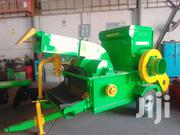 Multi Purpose Threshers 3 Different Models Specification/Photograph An | Farm Machinery & Equipment for sale in Nairobi, Nairobi South