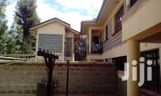 Four Bedrooms To Let Garden Estate Thikaroad Rosters. | Houses & Apartments For Rent for sale in Nairobi, Roysambu