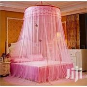 Free Size Round Top Mosquito Net | Home Accessories for sale in Nairobi, Karura