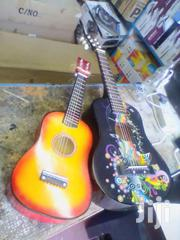 Acoustic Kids Guitar | Musical Instruments & Gear for sale in Nairobi, Nairobi Central