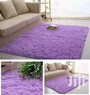 Soft And Fluffy Carpets   Home Appliances for sale in Nairobi, Mutuini