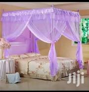 Flat Top Mosquito Net | Home Appliances for sale in Nairobi, Pumwani