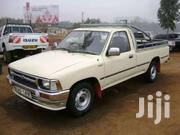 Toyota Hilux Pickup On Quick Sale | Cars for sale in Makueni, Mtito Andei