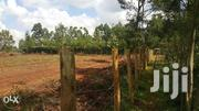 1/4 Plots At Kapseret | Land & Plots For Sale for sale in Uasin Gishu, Racecourse