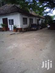 Bungalow For Sale In Tudor | Houses & Apartments For Sale for sale in Mombasa, Tononoka