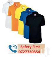 Plain Polo T-shirts | Clothing for sale in Nairobi, Nairobi Central