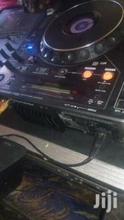 Pioneer Cdj 1000 Single Piece | Musical Instruments for sale in Kiambu, Gitothua