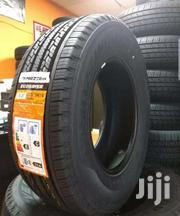 235/70/16 Mazzini Tyre's Is Made In China And | Vehicle Parts & Accessories for sale in Nairobi, Nairobi Central