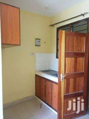 A Fancy Bedsitter To Let | Houses & Apartments For Rent for sale in Mombasa, Bamburi